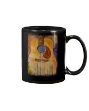 guitar classic Mug thumbnail