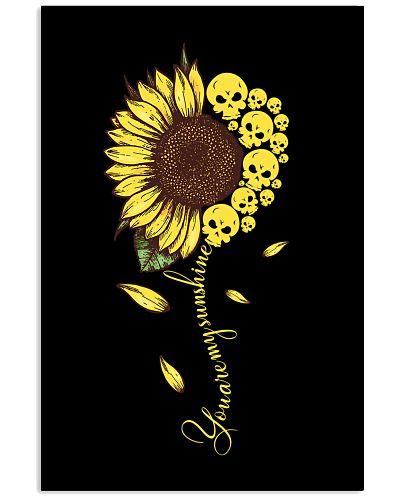 skull-sunflower-bestever