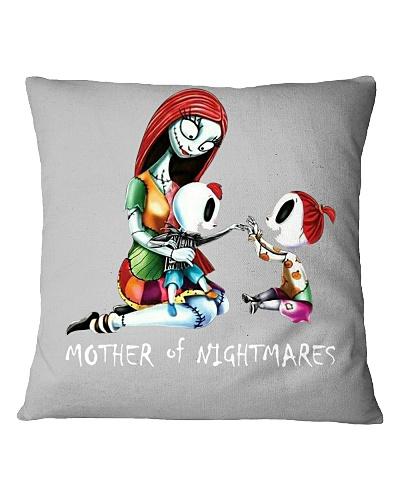 halloween mother of nightmares 26171590