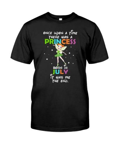 ballet eng princess upon 07 353150