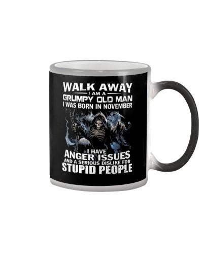 walk away i am a grumpy old man i was bo 24756983