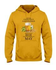 nvu beer may10107 Hooded Sweatshirt thumbnail