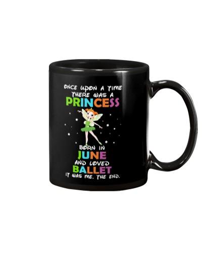 ballet eng princess upon 06 63082