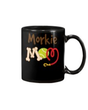 Women's Dark  Mug thumbnail