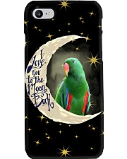 Eclectus Phone Case i-phone-7-case