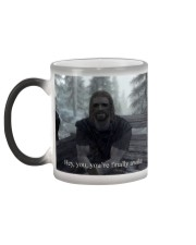 Skyrim Color Changing Mug Color Changing Mug color-changing-left