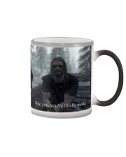 Skyrim Color Changing Mug Color Changing Mug color-changing-right