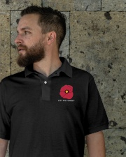Lest We Forget Classic Polo garment-embroidery-classicpolo-lifestyle-08