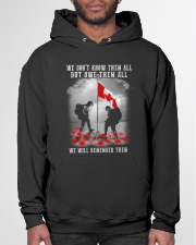 Remember Them Hooded Sweatshirt garment-hooded-sweatshirt-front-03