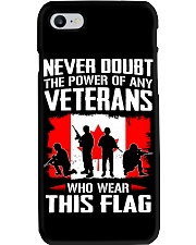 Wear This Flag Phone Case tile