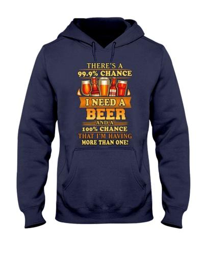 I Need A Beer 2