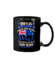 Our Flag Mug thumbnail