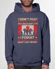 Didn't Fight Hooded Sweatshirt garment-hooded-sweatshirt-front-03