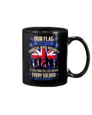 Our Flag Mug thumbnail