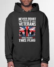 Wears This Flag Hooded Sweatshirt garment-hooded-sweatshirt-front-03