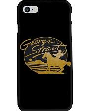 georrgr 3 Phone Case thumbnail
