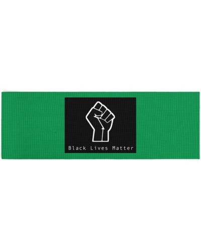 Black Lives Matter Accessories