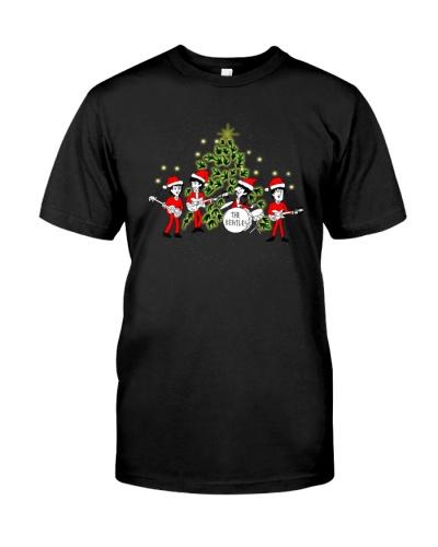 Christmas Music Beats