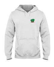Tree Squad Hooded Sweatshirt thumbnail