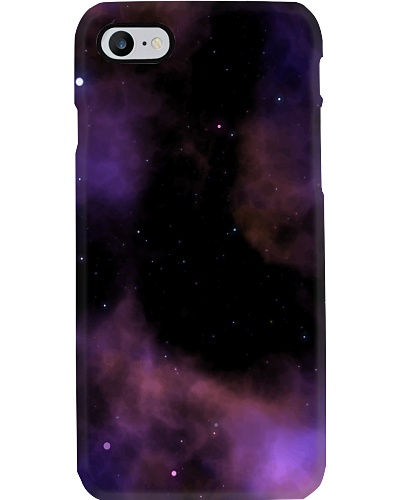 For for galaxies  Lovers iPhone  Case