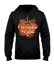 FORGED-IN-FIRE Hooded Sweatshirt thumbnail