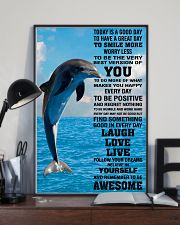 LIMITED EDITON 11x17 Poster lifestyle-poster-2