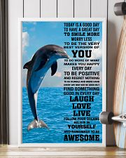 LIMITED EDITON 11x17 Poster lifestyle-poster-4