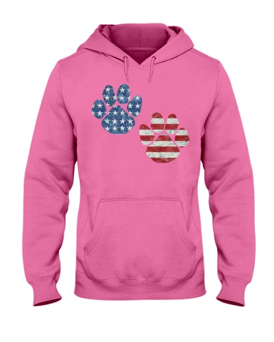 Love Paw USA