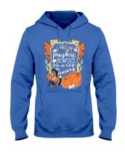 Horse T-Shirt For Halloween Gift Tee Shirt Hooded Sweatshirt front