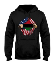 Amazing T-shirts for you Hooded Sweatshirt thumbnail
