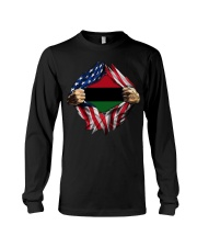 Amazing T-shirts for you Long Sleeve Tee thumbnail
