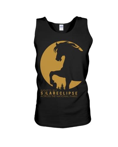 Funny Horse Tshirts