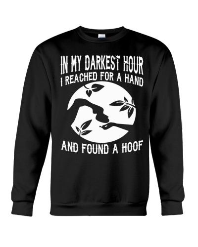Amazing T-shirts for Horse Lovers