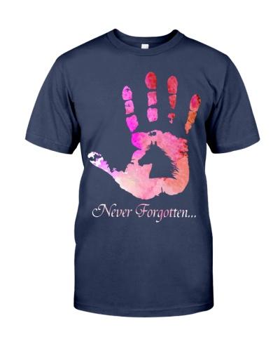 Love Horse Tshirt