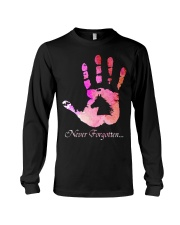 Love Horse Tshirt Long Sleeve Tee thumbnail
