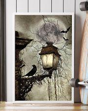 Raven  16x24 Poster lifestyle-poster-4