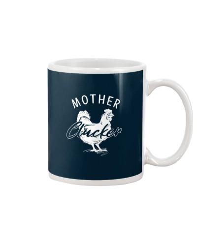 Chicken Mother Clucker