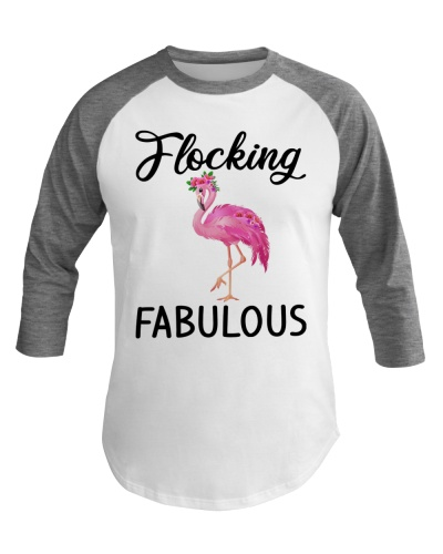 Flocking Fabulous