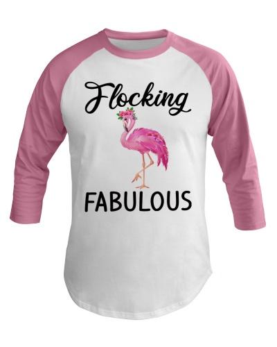 Flocking Fabulous