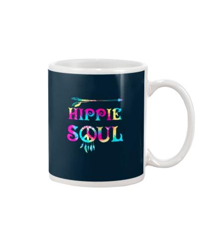 Hippie Soul