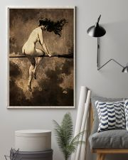 Witch Woman  16x24 Poster lifestyle-poster-1