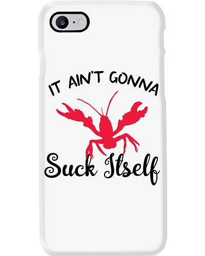 Crawfish - It Self