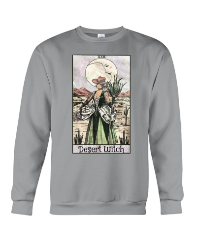 Witchcraft Vintage