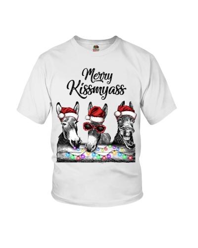 MerryKissmyass