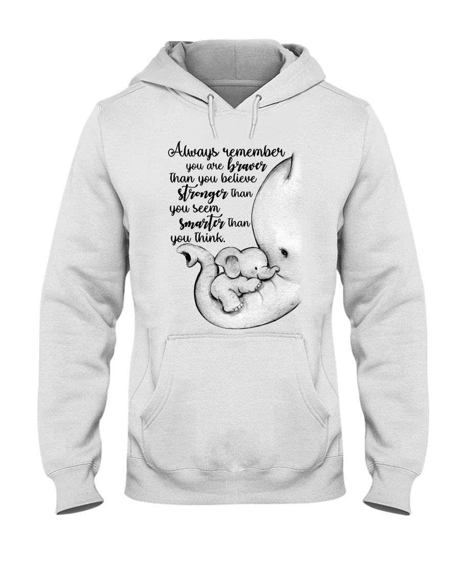 Limited Edition  Hooded Sweatshirt showcase