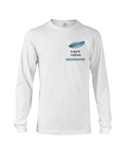 Always and Forever Long Sleeve Tee thumbnail