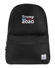 trump 2020 make liberals cry again Backpack thumbnail