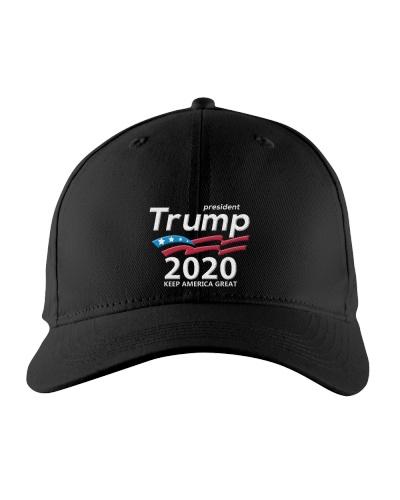 president trump 2020 keep america great hats