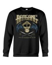 BATGANG Crewneck Sweatshirt thumbnail