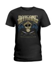 BATGANG Ladies T-Shirt thumbnail